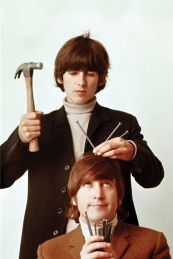 beatles-george-john-hammer-head